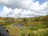 French property for sale in PLOUIGNEAU, Finistere - €1,365,000 - photo 9