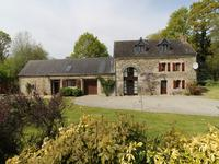 French property for sale in MOUSTOIR REMUNGOL, Morbihan - €296,400 - photo 2