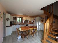 French property for sale in MOUSTOIR REMUNGOL, Morbihan - €296,400 - photo 3