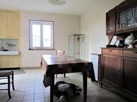 French property for sale in BOURESSE, Vienne - €162,000 - photo 5