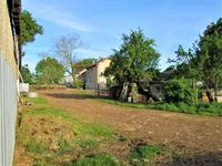 French property for sale in BOURESSE, Vienne - €162,000 - photo 10