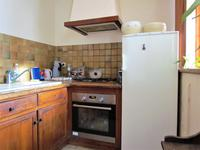 French property for sale in BOURESSE, Vienne - €162,000 - photo 3