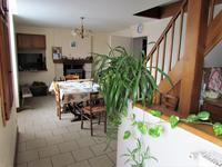 French property for sale in BOURESSE, Vienne - €162,000 - photo 2