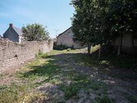 Maison à vendre à GRANDCAMP MAISY en Calvados - photo 9