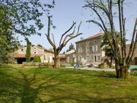 French property for sale in ST GERMAIN DE MONTBRON, Charente - €604,200 - photo 3