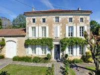 French property for sale in ST GERMAIN DE MONTBRON, Charente - €604,200 - photo 2