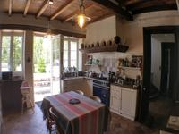 French property for sale in ST GERMAIN DE MONTBRON, Charente - €604,200 - photo 5