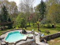 French property for sale in ST GERMAIN DE MONTBRON, Charente - €604,200 - photo 9