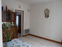 French property for sale in GRANDCAMP MAISY, Calvados - €88,000 - photo 5