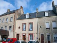 French property, houses and homes for sale inGRANDCAMP MAISYCalvados Normandy