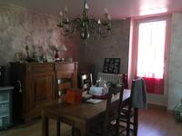 Maison à vendre à PERIGUEUX en Dordogne - photo 1