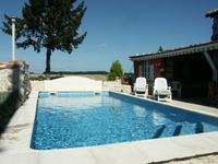 French property for sale in BROSSAC, Charente - €295,000 - photo 2