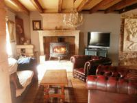 French property for sale in BROSSAC, Charente - €298,000 - photo 5