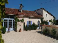 French property for sale in BROSSAC, Charente - €298,000 - photo 3