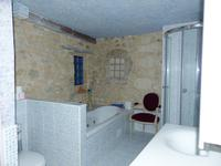 French property for sale in BROSSAC, Charente - €295,000 - photo 6