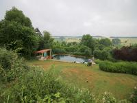 French property for sale in BROSSAC, Charente - €298,000 - photo 10