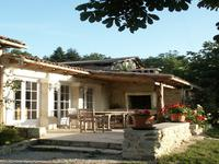 French property for sale in BROSSAC, Charente - €295,000 - photo 9