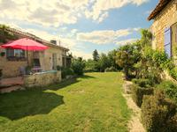 French property for sale in BROSSAC, Charente - €298,000 - photo 6