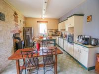 French property for sale in LA CHAUSSEE, Vienne - €153,010 - photo 3