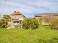 French property for sale in LA CHAUSSEE, Vienne - €153,010 - photo 10