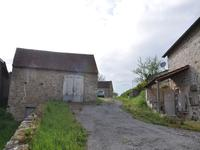 French property for sale in MARSAC, Creuse - €139,750 - photo 10