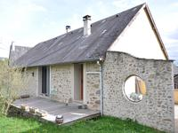 French property for sale in MARSAC, Creuse - €139,750 - photo 2