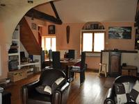 French property for sale in MARSAC, Creuse - €139,750 - photo 4
