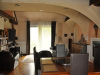 French property for sale in MARSAC, Creuse - €139,750 - photo 5