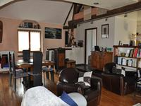French property for sale in MARSAC, Creuse - €139,750 - photo 9