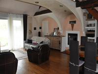 French property for sale in MARSAC, Creuse - €139,750 - photo 3