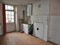 French property for sale in BOURGANEUF, Creuse - €38,000 - photo 5