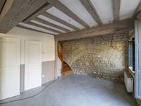 French property for sale in LOUDUN, Vienne - €371,000 - photo 5