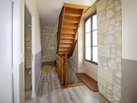 French property for sale in LOUDUN, Vienne - €371,000 - photo 6
