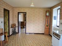 French property for sale in ANGOULEME, Charente - €107,000 - photo 2