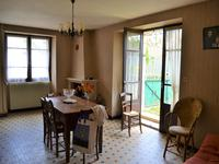 French property for sale in ANGOULEME, Charente - €107,000 - photo 4