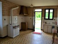 French property for sale in ANGOULEME, Charente - €107,000 - photo 3