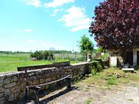 French property for sale in ANGOULEME, Charente - €107,000 - photo 9