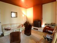 French property for sale in ALES, Gard - €728,000 - photo 5