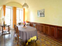 French property for sale in ALES, Gard - €728,000 - photo 4