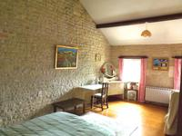 French property for sale in VILLIERS COUTURE, Charente Maritime - €149,000 - photo 5