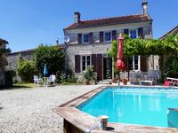 houses and homes for sale inVILLIERS COUTURECharente_Maritime Poitou_Charentes
