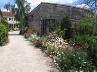 French property for sale in VILLIERS COUTURE, Charente Maritime - €149,000 - photo 10