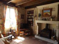 French property for sale in VILLIERS COUTURE, Charente Maritime - €149,000 - photo 2
