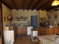 French property for sale in VILLIERS COUTURE, Charente Maritime - €149,000 - photo 3