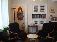 Maison à vendre à VERRUYES en Deux Sevres - photo 2