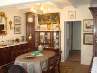 Maison à vendre à VERRUYES en Deux Sevres - photo 1