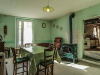 French property for sale in ST FRONT, Charente - €82,500 - photo 4