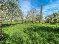 French property for sale in ST FRONT, Charente - €82,500 - photo 10