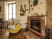 French property for sale in ST FRONT, Charente - €82,500 - photo 3