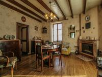 French property for sale in ST FRONT, Charente - €82,500 - photo 2